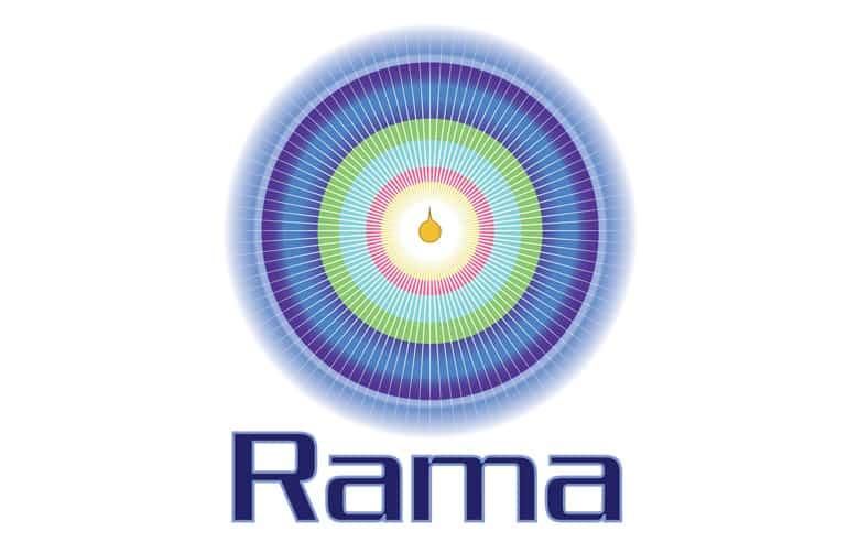 RAMA_cat