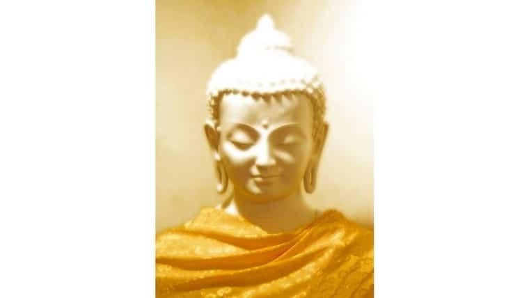 Βουδιστικό Κέντρο Αθήνας, KDCL-Bodhipath
