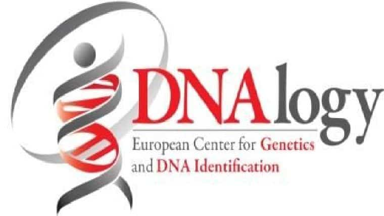 DNAlogy S.A.