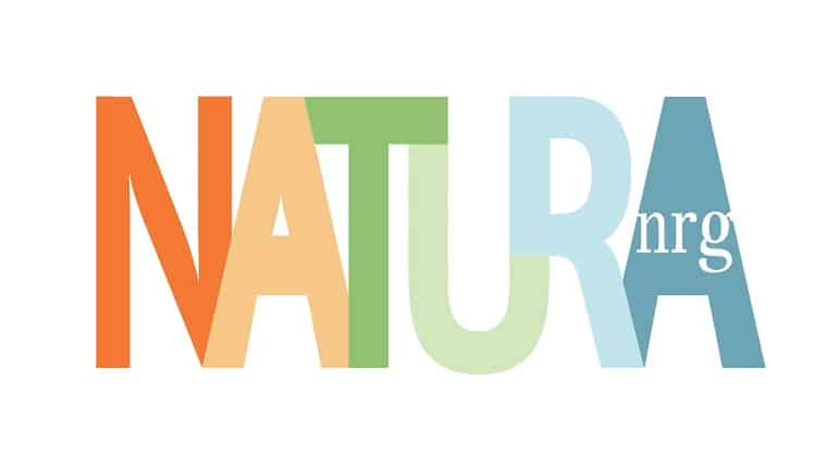 NATURA NRG – AD DICTION PUBLISHING