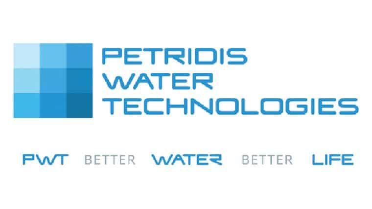 PETRIDIS WATER TECHNOLOGIES ΑΕΤΕ (PWT)