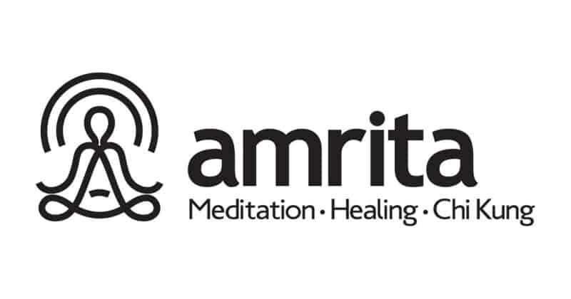 AMRITA School of Meditation, Healing and Chi Kung