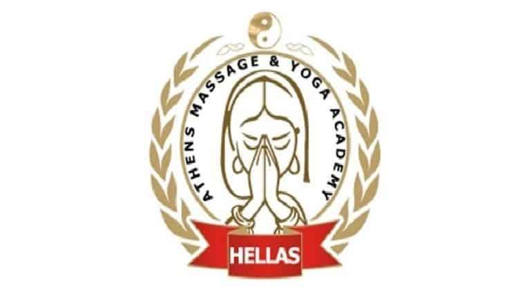 Athens Massage & Yoga Academy
