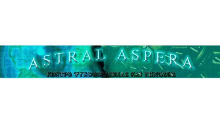 Astral Aspera