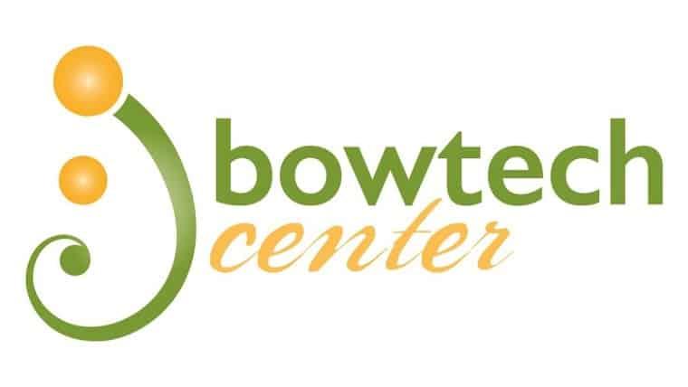 Bowtech Center
