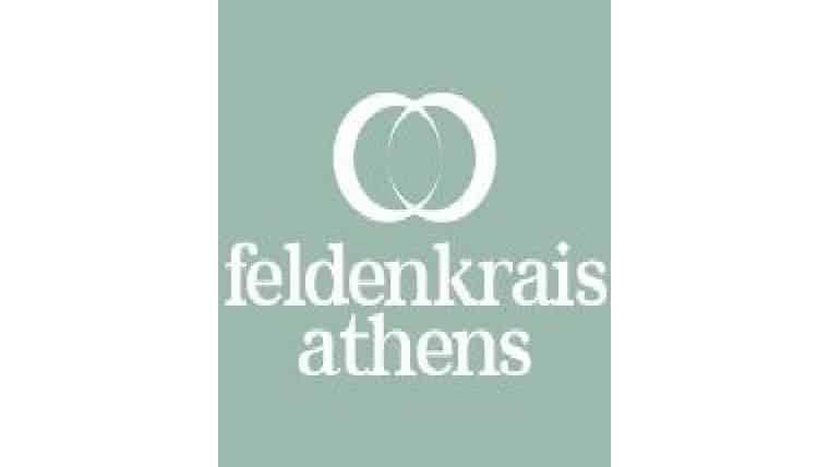 Feldenkrais Athens