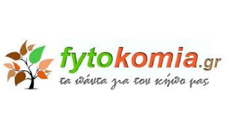 fytokomia.gr