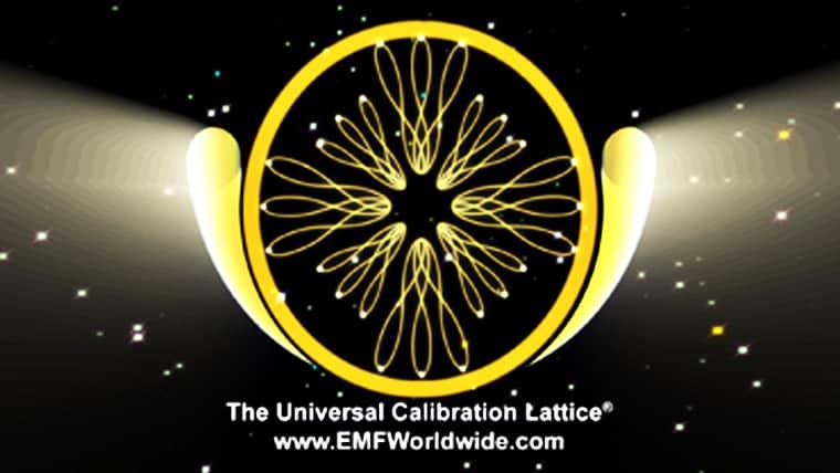 The Lattice Experience | EMF Balancing Technique®