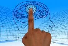 Νευρογλωσσικός προγραμματισμός