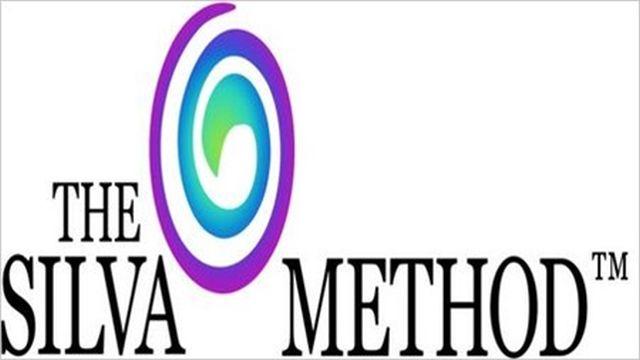 Silva Method Greece