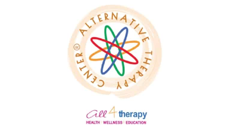 All 4 Therapy | Alternative Therapy Center & Holistic Health Science College