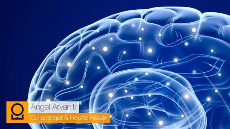 Ο Διαλογισμός της Expansion απελευθερώνει τον Εγκέφαλο! Η επιστημονική αποκάλυψη...