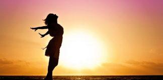 Ολιστική αντιμετώπιση της κατάθλιψης Μαριάννα Χρυσικάκου