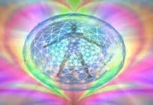 επαναβαθμονόμηση της ανθρώπινης συνειδητότητας