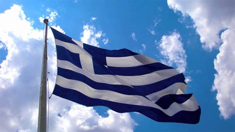 Ομαδικός Οραματισμός για την Ελλάδα