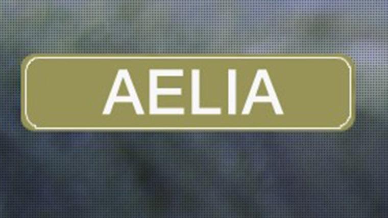 Aelia Company