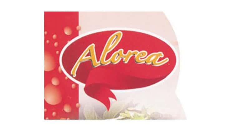 Alorea Krano