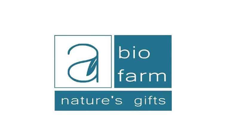 Alpha Biofarm