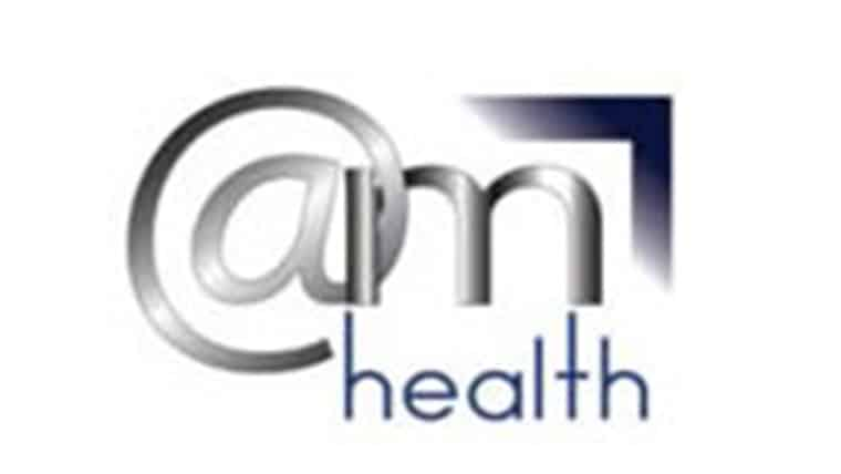 AM Health