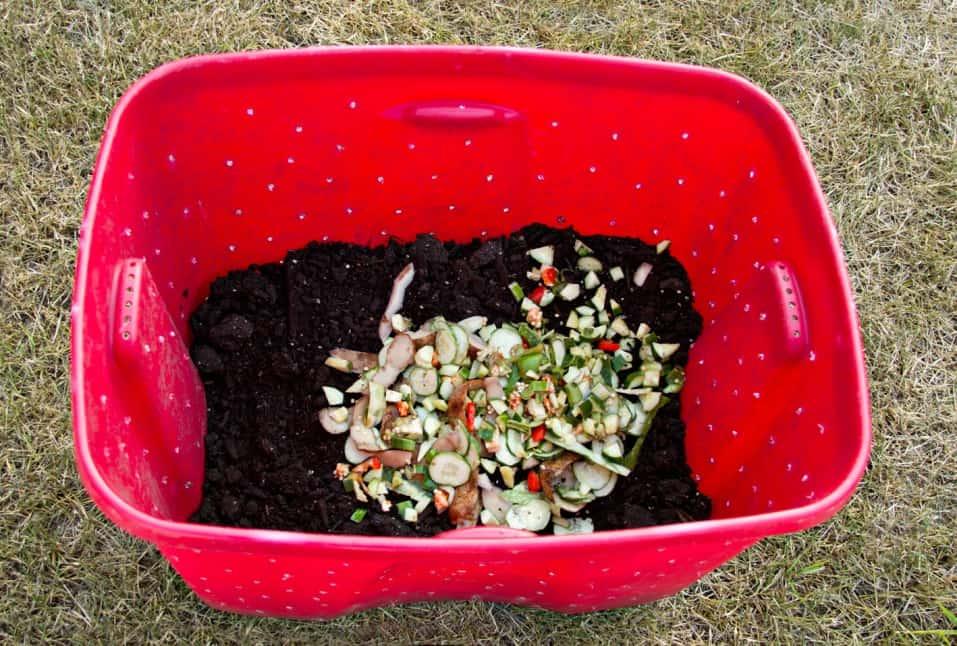 diy_compost6