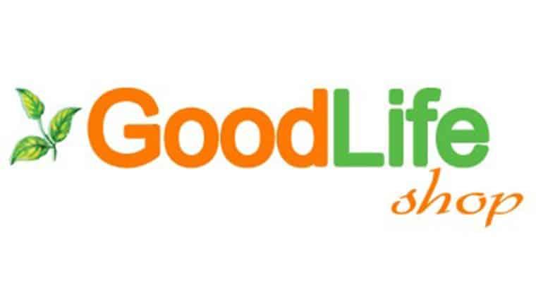 Good Life Shop