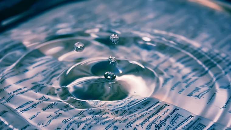 Ρόμπερτ Ναντζέμυ | Συνειδητότητα | Η μεταμόρφωση των πεποιθήσεων