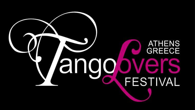 tango-lovers-logo