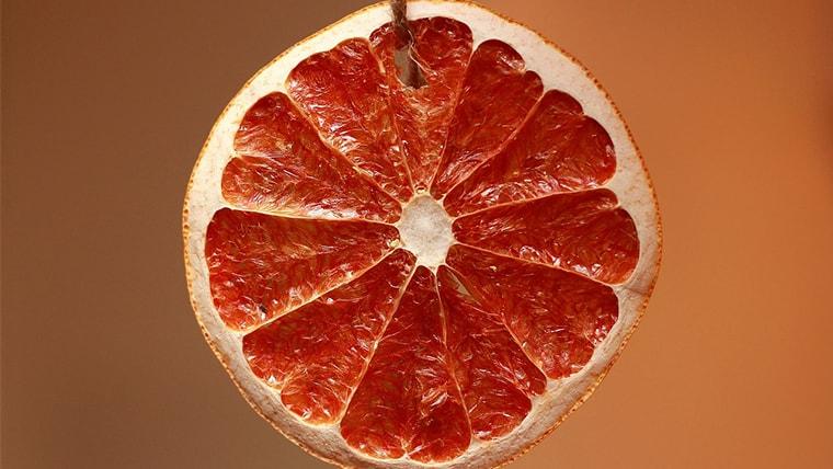 φτιάξτε μόνοι σας αποξηραμένα φρούτα