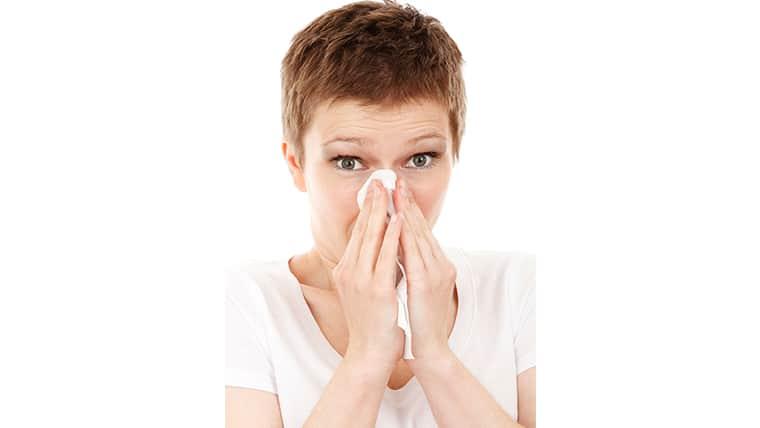 Στρες   Γιατί αρρωσταίνουμε;