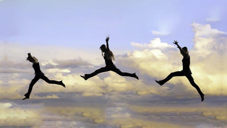 Quantum Leap Seminar