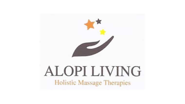 Alopi Living