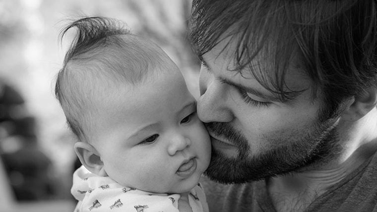 Υποχρέωση ή σεβασμός προς τους γονείς;