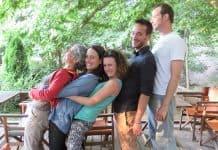 Το οικοχωριό Σκάλα ζητά εθελοντές