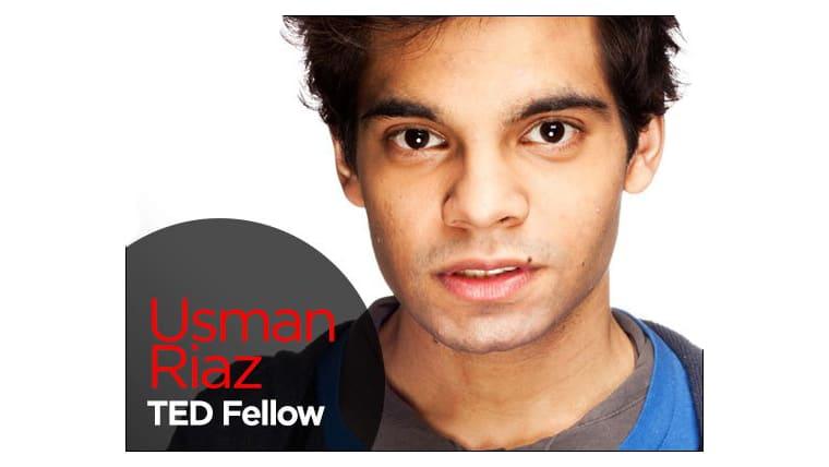 Βίντεο | Μια μουσική ιδιοφυΐα | Usman Riaz