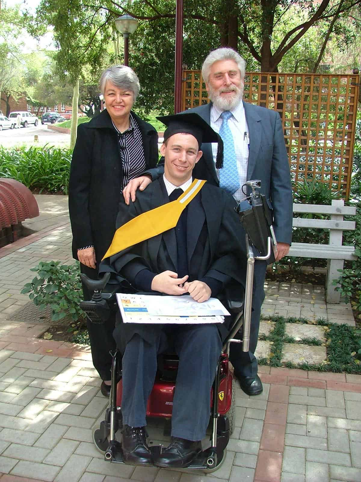 Mom & dad with Martin-graduation-2006-2 (1)
