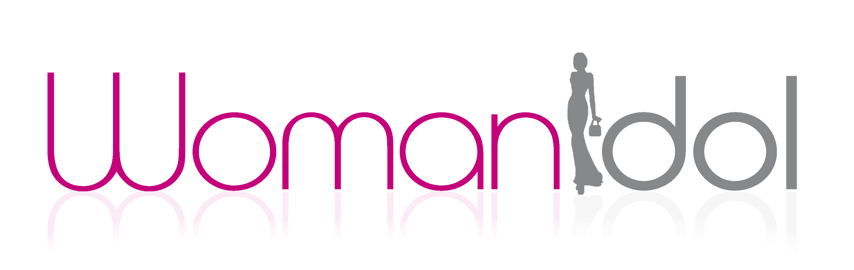 WomanIdol