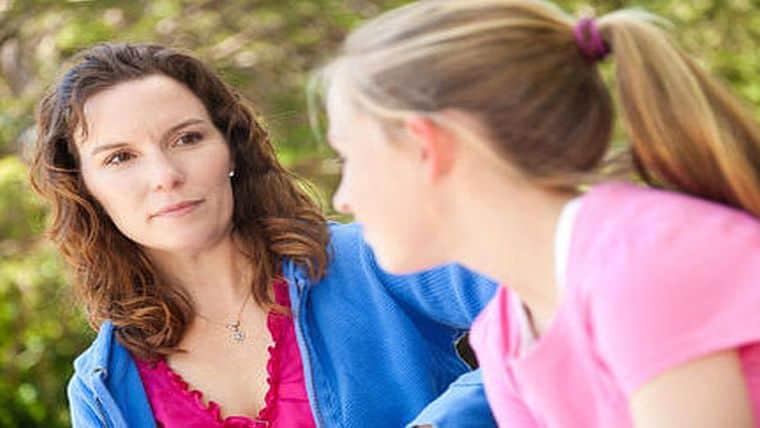 Ενεργητική Ακρόαση |Σημαντική δεξιότητα για την ανατροφή των παιδιών σας