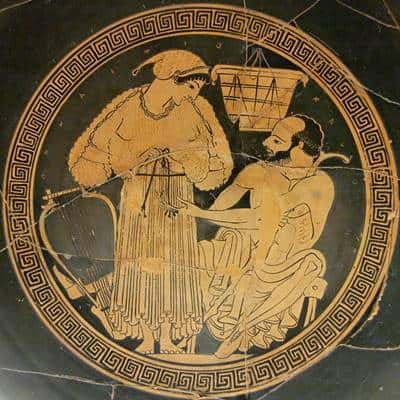 ancient_greece_adro1