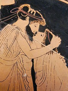 ancientgreecekiss