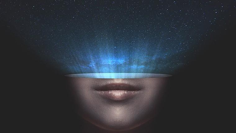 Η Ελεύθερη Βούληση της Ψυχής