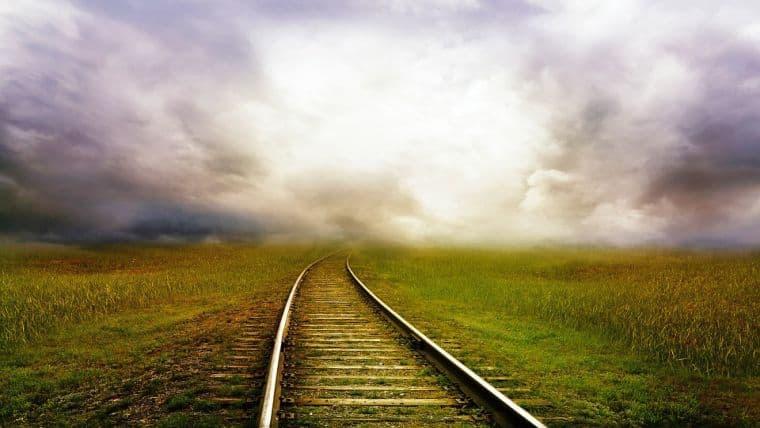Oι κίνδυνοι στον πνευματικό δρόμο |Μέρος Α