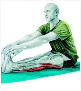 mys_yoga19