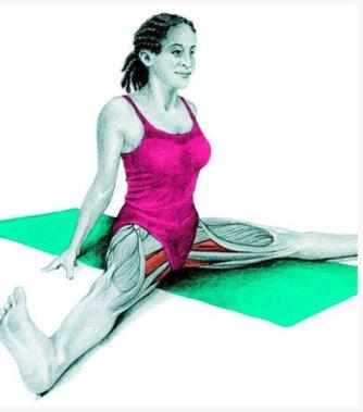 mys_yoga2