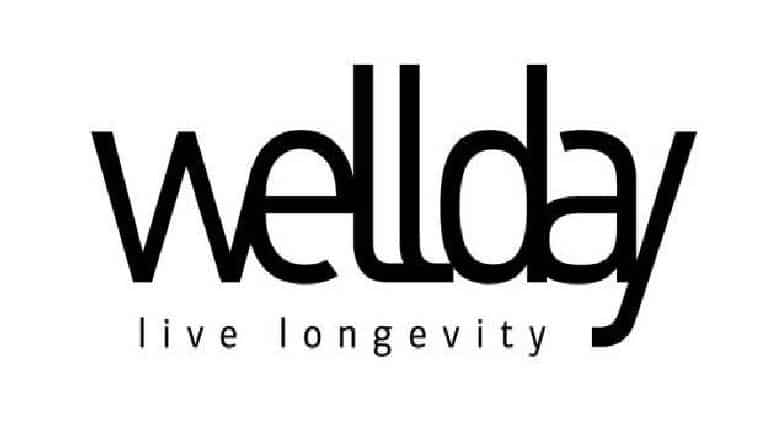 WellDay- Live Longevity