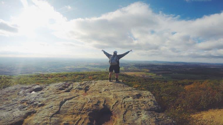 15 απλά μαθήματα ζωής του Γουέιν Ντάιερ που θα αλλάξουν τη ζωή σας