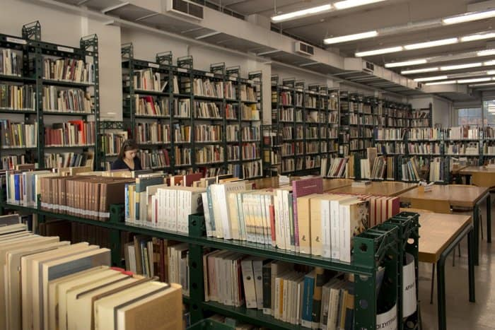 bibliothik8