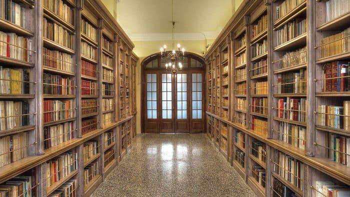bibliothiki10