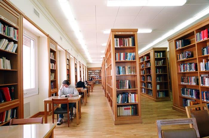 bibliothiki12