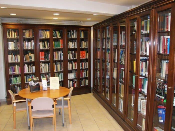 bibliothiki14