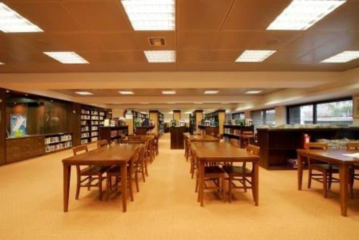 bibliothiki18
